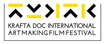 KRAFTA DOC INTERNATIONAL ART MAKING FILM FESTIVAL